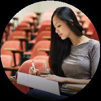 Examen IELTS Colombia