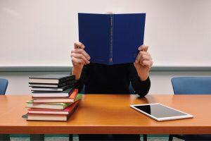 Examen IELTS México: consejos